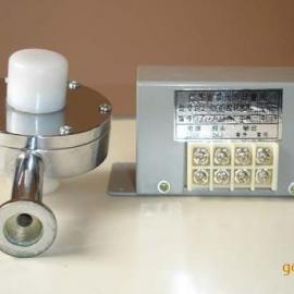 真空压力继电器,罗茨泵控制专用,防腐蚀型