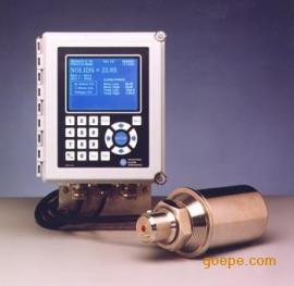 在线葡萄酒糖度仪/在线糖度仪/在线浓度仪