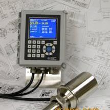 硫酸浓度仪