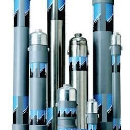 CMD压缩空气膜干燥器