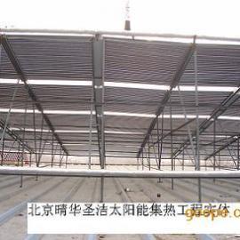 北京太阳能热水器-北京太阳能