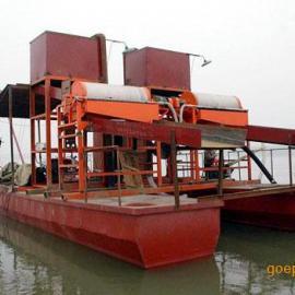 销售铁砂船-价格低、质量好