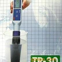 TR-30浊度检测仪