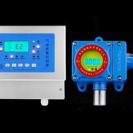 六氟化硫报警器,六氟化硫探测器
