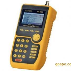 数字场强仪SX900