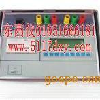 #变压器电参数测试仪*