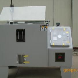 盐雾试验箱中性 酸性溶液配比方法