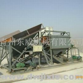 供应洗石机-搅拌站、矿场、建筑工地,滚筒洗沙机报价