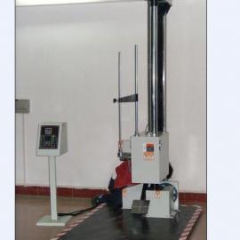 上海厂家生产包装跌落试验机