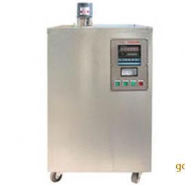 标准恒温油槽检测机构专用