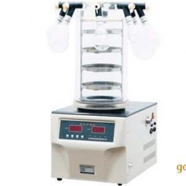 真空冷冻干燥机上海真空干燥机价格上海干燥机厂家