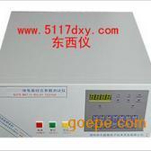 #继电器综合参数测试仪*