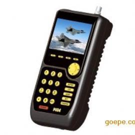 数字卫星寻星仪SF6000
