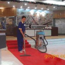 上海闸北地毯清洗公司