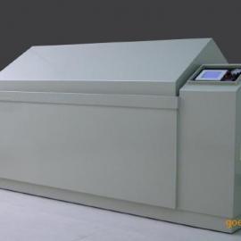 干湿盐复合式盐雾腐蚀试验机