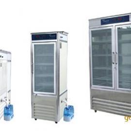 珠海智能人工气候箱|人工气候箱价格/维修厂家