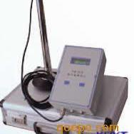 #便携式超声波测深仪*
