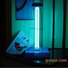 家用紫外线杀菌灯,家用紫外线消毒灯