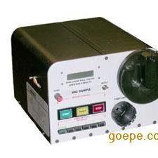MPT-250B拉力测试仪