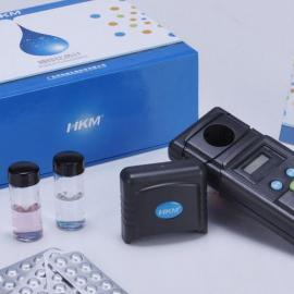 二氧化氯检测仪(低量程)