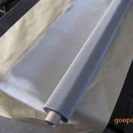 304筛网,304不锈钢丝网,304不锈钢筛网, 304L不锈钢筛网