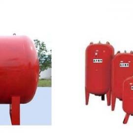 消防压力罐
