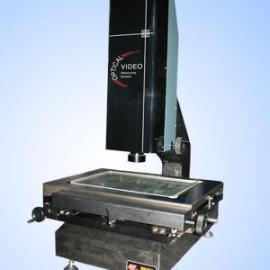遂宁影像测量仪