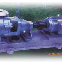 IS、IR、IH单级单吸清水泵厂家价格