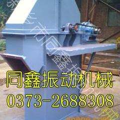 TD型斗式提升机,防撕裂胶带斗式提升机,斗式提升机生产厂家