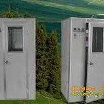 新乡风淋室-新乡风淋室价格