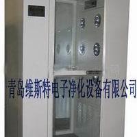 南京风淋室-南京风淋门-南京风淋机