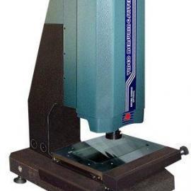 绵阳全自动影像测量仪