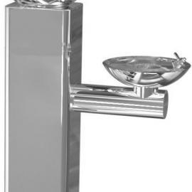 世博直饮水机