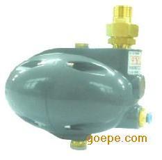 自动排水器160B