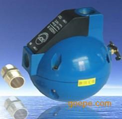 HAD20B排水器|冷凝液自�优潘�器|浮球式排水