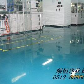 杭州旧地坪翻新,桐庐环氧树脂地坪地坪漆