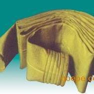覆膜PPS针刺毡除尘布袋除尘滤袋收尘袋
