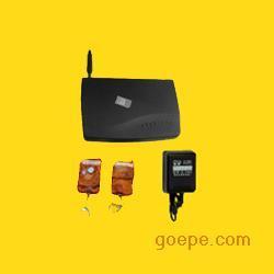 YKG远程短信遥控水泵开关 电机控制器