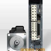 三菱MR-J2S/MR-J3伺服电机