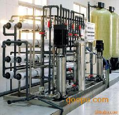 优质纯净水设备-奥力原反渗透设备