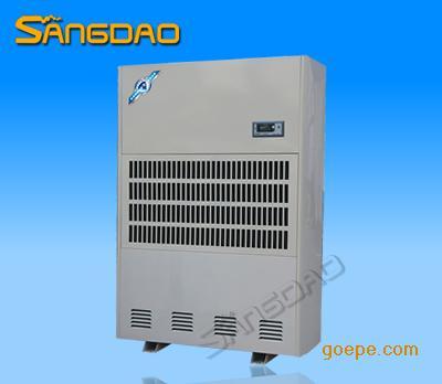 青海除湿机CFZ/40S