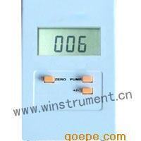 #空气离子测量仪(优势)*