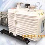 原装进口莱宝单级旋片泵D16C/莱宝单级旋片泵油GS77