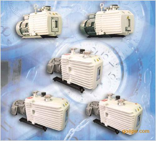 莱宝真空泵D60C|莱宝真空泵油LVO100--华东代理