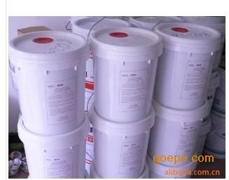 莱宝真空泵油N62H-莱宝真空泵专用油、真空泵保养维护