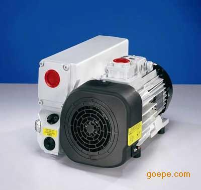 德国莱宝真空泵SV100B、莱宝原装进口、莱宝真空泵专用油