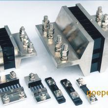 FL-2大电流分流器 2万A:75mV