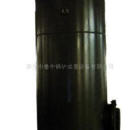 钠离子交换器/水处理设备/鲁中专业制造