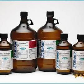 JT.Baker色谱溶剂(美国进口)