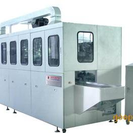 工业超声波清洗机